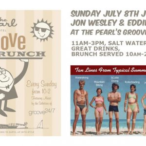 groovejuly8flyer700px