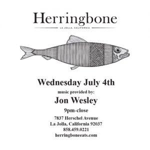 herringbonejuly4500px