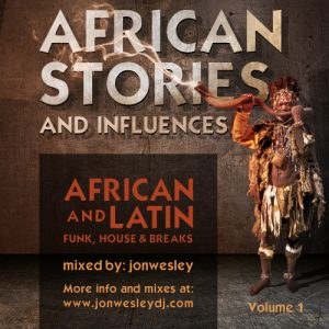 african_stories