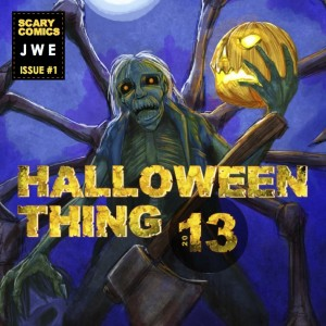 halloweenthing_cdcover