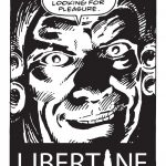 libertine_wakeup_pleasure_teaser