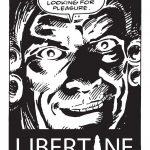 libertine_wakeup_pleasure_teaser