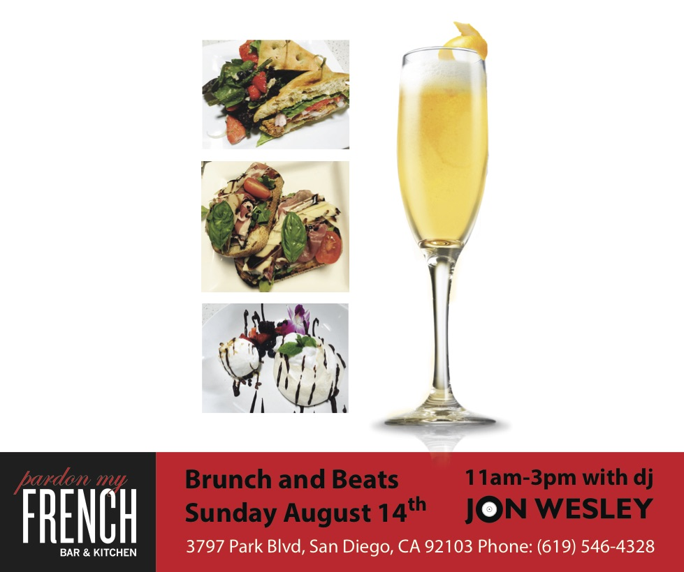jonwesley_814_brunch