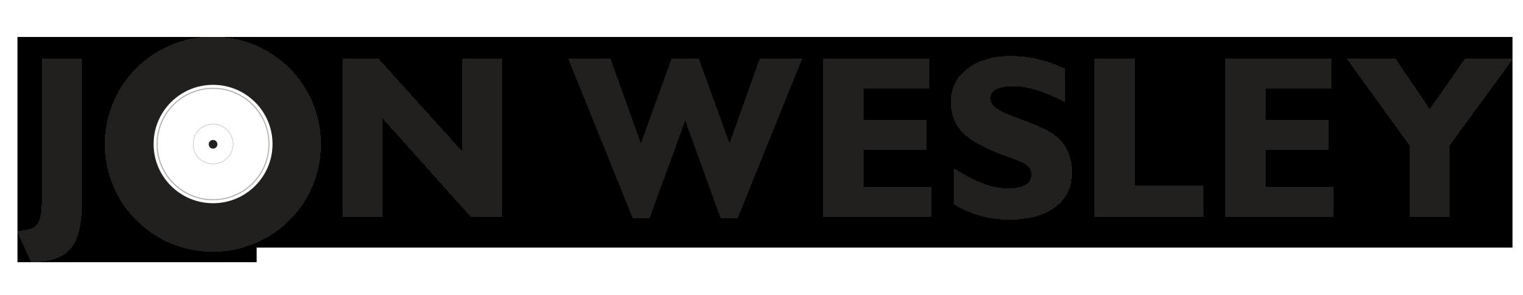 Jon Wesley