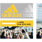 Adidas_instore