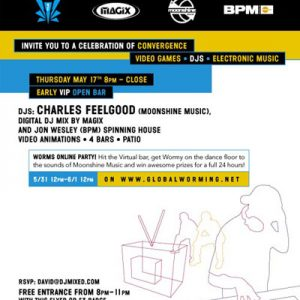BPM_E3_flyer_back
