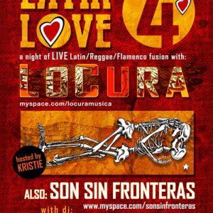 latinlovelocuraweb