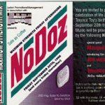 nodozfort