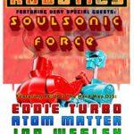 rockemsockem_soulsonic