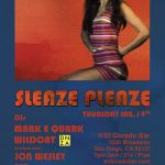 sleaze_pleazeweb