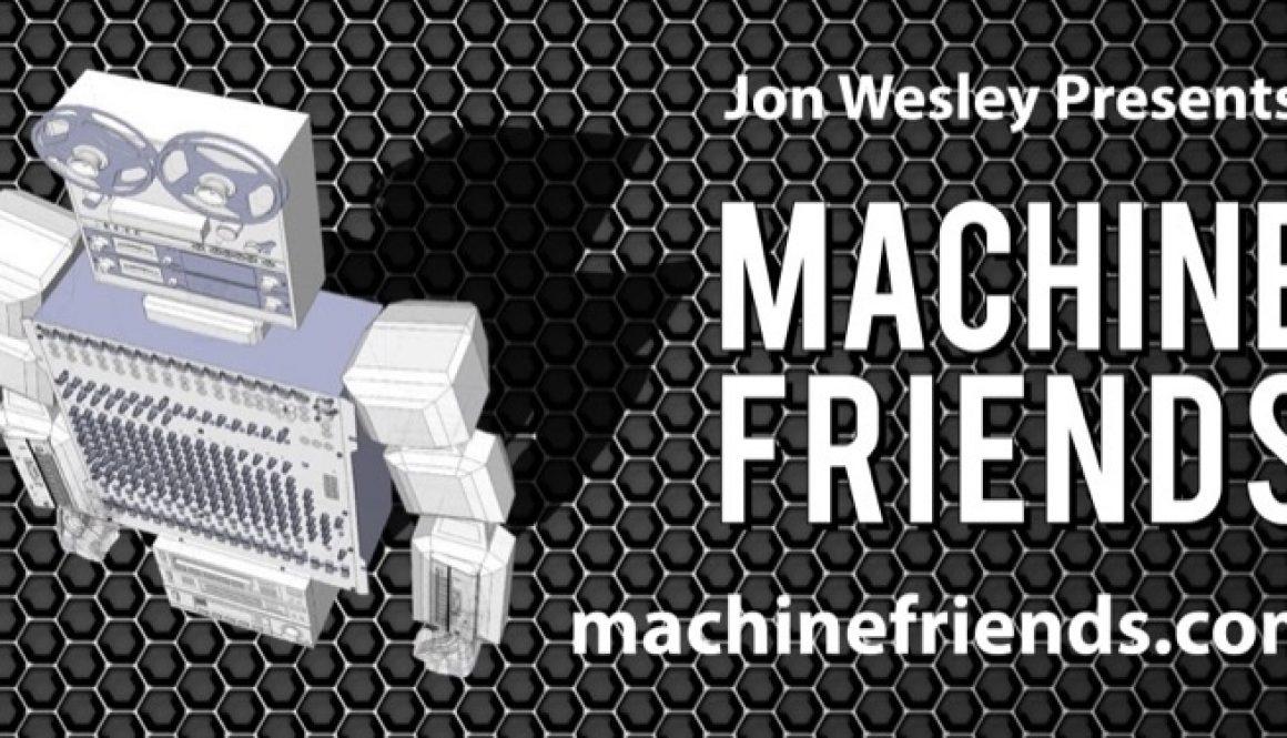 machinefriends_3.5sticker_800