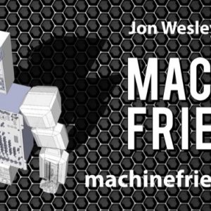 machinefriends_3.5sticker_800
